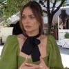 Алёна Водонаева рассказала о пережитом в 14 лет изнасиловании
