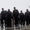 На пикетах в поддержку Светланы Прокопьевой задержали 17 человек