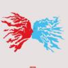 Новый сингл HRISTINA посвящен протестному лету и ЛГБТ+