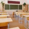 Директора пермской гимназии не уволили после гендерного скандала