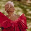 Леди Гага стала лицом нового аромата Valentino Voce Viva