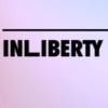 InLiberty проведёт фестиваль подкастов с участием Wonderzine