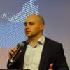 На экс-главу «Открытой России» Андрея Пивоварова заведено уголовное дело
