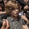 Вышел трейлер фильма Ридли Скотта «Все деньги мира»