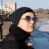Юлия Цветкова прекратила голодовку