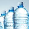 Зрители нашли пластиковые бутылки в «Играх престолов»