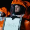 Роскосмос откажется от идеи создания женского отряда космонавтов