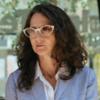 Объявлено имя президента жюри Венецианского кинофестиваля
