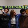 Суд смягчил меру пресечения редакторам Doxa