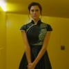 Эллисон Уильямс изгоняет дьявола в трейлере нового хоррора Netflix