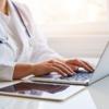 «Альянс врачей» запустил карту проблем медработников во время пандемии