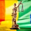 Владельца кемеровской пекарни оштрафовали  за оскорбление геев