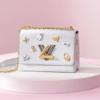 Louis Vuitton запустил интернет-магазин в России