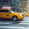 Нью-йоркские службы такси ужесточат наказания за домогательства