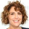 Автор «Transparent» призвала женщин менять киноиндустрию