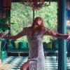 Florence and the Machine выпустили клип о поисках любви «Hunger»