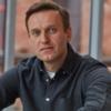 «Шарите» подтвердила, что Алексея Навального отравили