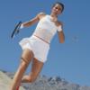 Стелла Маккартни и adidas сделали экоколлекцию для Уимблдона