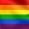 «Ельцин Центр» отказался отменять мероприятие в защиту ЛГБТ-сообщества