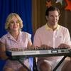 Все звёзды комедии в трейлере сериала «Жаркое американское лето»