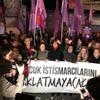 Турки выступили против закона, амнистирующего насильников