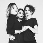 «Бережно к себе»: Мы запустили проект о психическом здоровье матерей