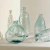 Zara Home выпустили коллекцию из переработанного стекла