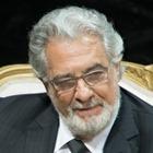 Пласидо Доминго извинился перед пострадавшими  от харассмента женщинами