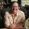 Сооснователя Pixar обвинили в домогательствах