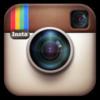 Доказано: Instagram приводит к ухудшению памяти