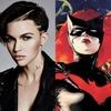 Руби Роуз сыграет супергероиню и открытую лесбиянку Бэтвумен