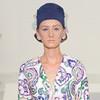 Milan Fashion Week: о показах Bottega Veneta, Emilio Pucci и Jil Sander