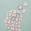 В США зарегистрировано новое лекарство от болезни Альцгеймера