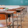 На Сахалине прокуратура начала проверку после оскорбления школьницы