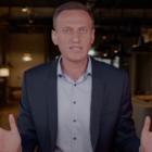 Алексей Навальный выпустил расследование «Дворец для Путина»