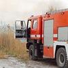 В Госдуму внесли новый законопроект о борьбе с лесными пожарами
