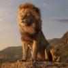 Бейонсе и Дональд Гловер поют в новом тизере «Короля льва»