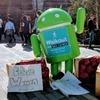 Сотрудники Google провели забастовку против сексуальных домогательств