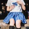 В школах Сеула ввели запрет на дресс-код нижнего белья и проведение унизительных проверок