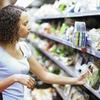 ВЦИОМ: у 29 % россиян хватает денег лишь на еду