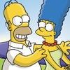 552 серии «Симпсонов» покажут нон-стоп