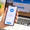 Роскомназдор разблокирует Telegram