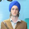 Gucci обвинили в религиозной апроприации из-за тюрбана