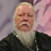 В РПЦ заявили, что «женщины слабее умом», чем мужчины