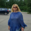 CК отказался возбудить дело о доведении до самоубийства журналистки Славиной
