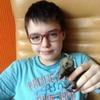 «ВКонтакте» поддержали школьника, над которым смеялись одноклассники