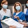 ВОЗ заявила об увеличении темпов распространения коронавируса в мире