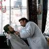 «Талибан» запретил брить или подстригать бороды