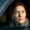Кейт Уинслет и Эван Питерс в трейлере детективного сериала «Мейр из Исттауна»