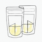 Молочная кухня: Как женщины дарят или продают грудное молоко